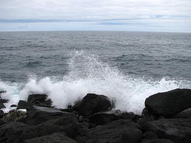 Tenerife 11 (640x480, 312Kb)
