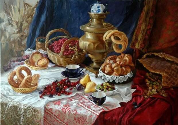 """Самые """"скандальные"""" продукты в истории России история, скандальные продукты, факты"""