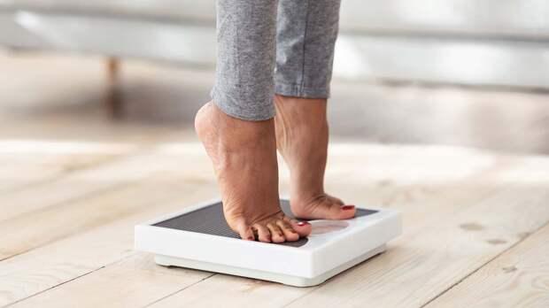 Диета «Оконная»: худеем без отказа от любимых продуктов