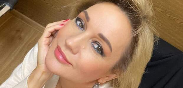 Татьяна Буланова рассказала о новом бойфренде