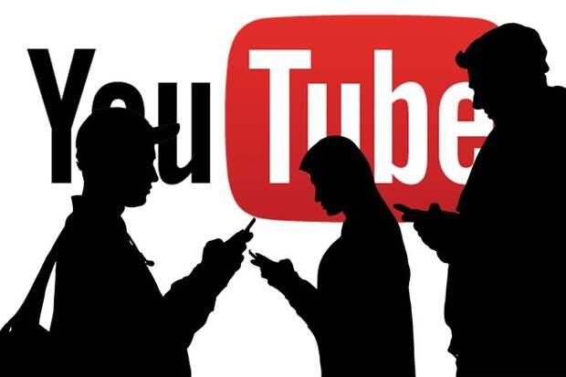 YouTube стал лидером по распространению фейков в РФ