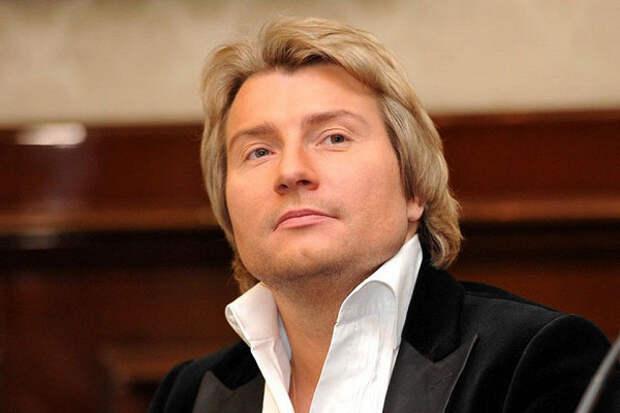 Басков рассказал, длякого просил денег отгосударства