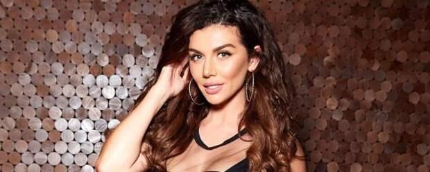Анна Седокова раскрыла секреты похудения без особых усилий