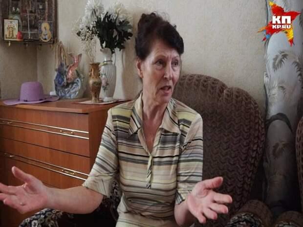 Куда 20 лет назад пропал инопланетянин «Алешенька»? Расследование «Комсомольской правды»