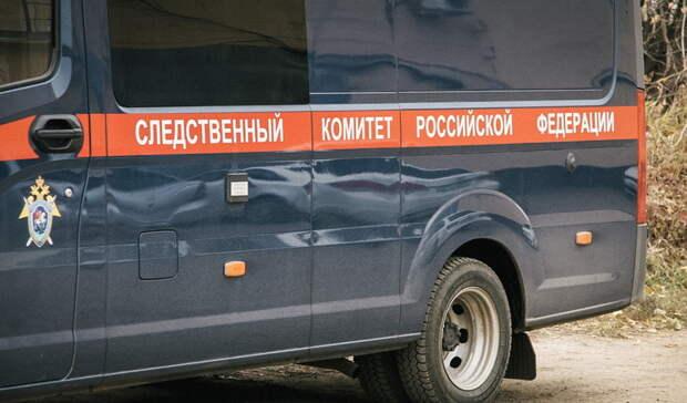 ВСвердловской области начались массовые допросы поделу опального отца Сергия