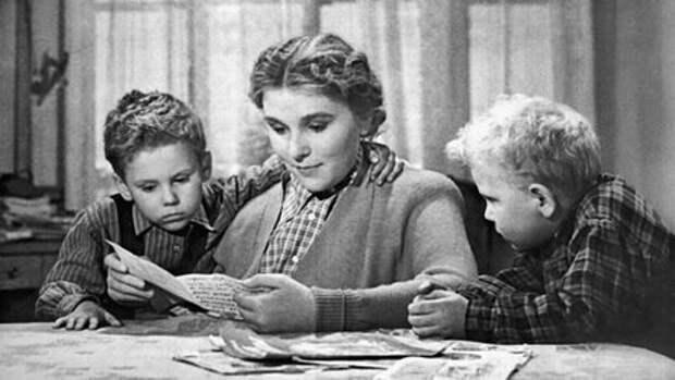 Чук, Волька и другие странные имена из советского детства — что они значили