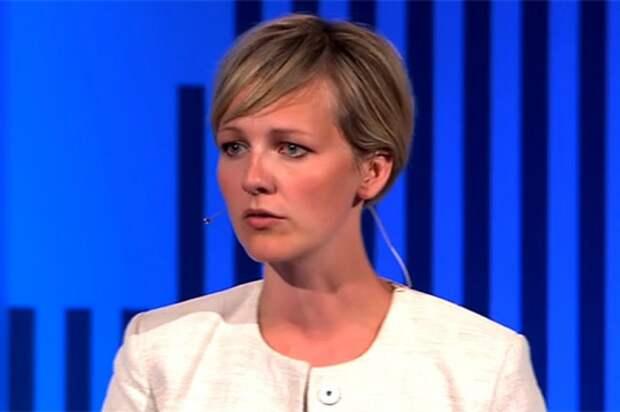 Министр Дании: к 2030 году у людей не будет ни собственности, ни приватности!