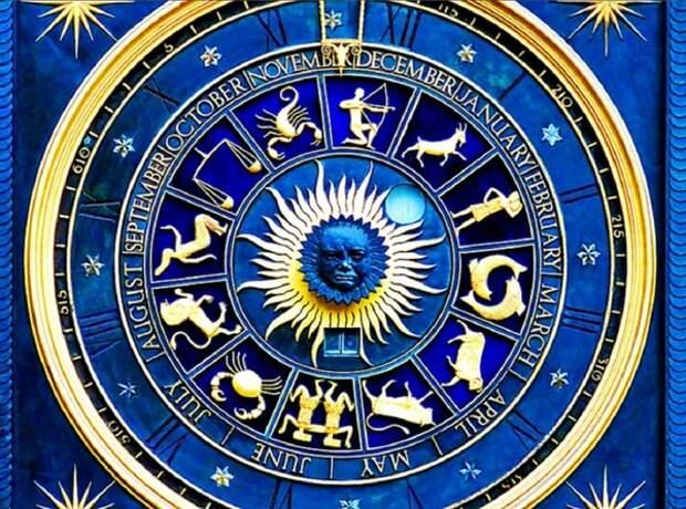 Какие знаки зодиака долго не стареют, рассказали астрологи