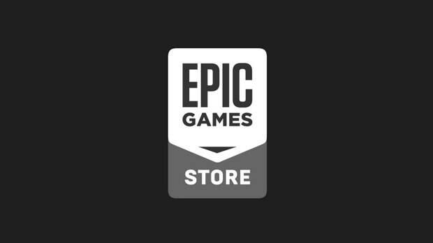 Статья-мнение: Скандальный путь Epic Games Store