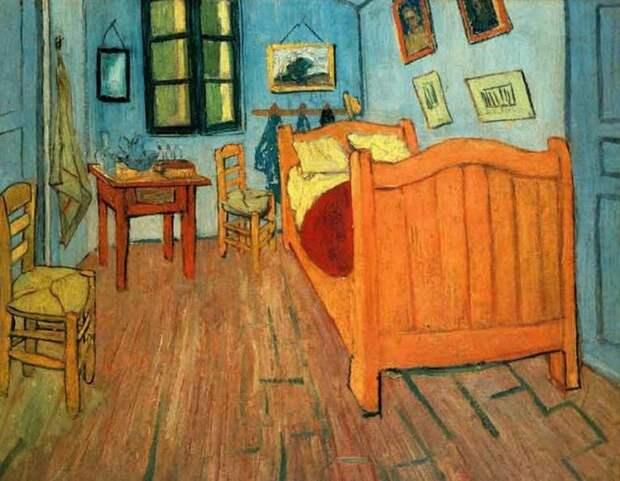 10 самых известных и талантливых фальсификаторов в мире живописи