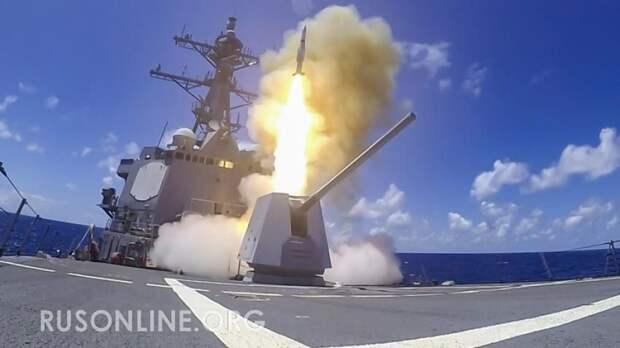 Военачальник США открыто готовит нацию к третьей мировой против России?