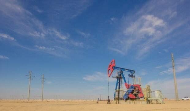 Обязательства посделке ОПЕК+ Казахстан выполнил всентябре полностью
