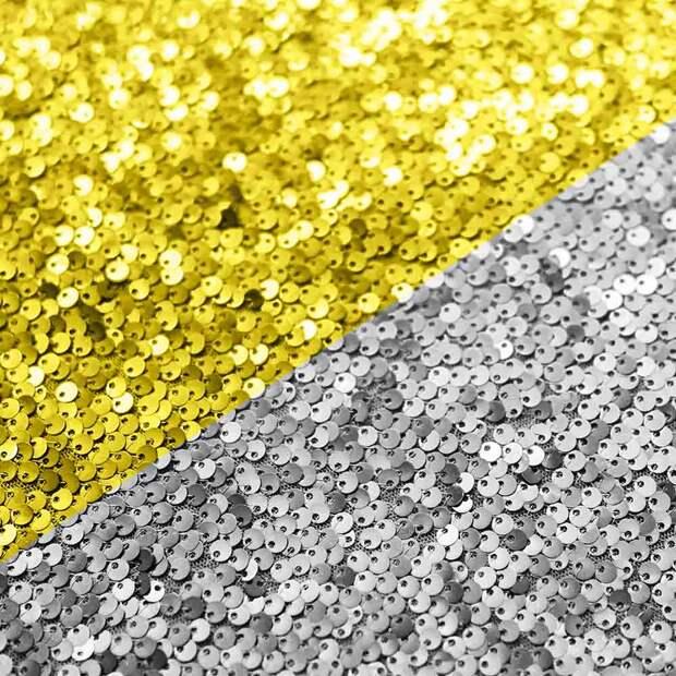 Главные цвета года – cерый и желтый: модные тенденции и стильные советы