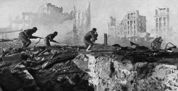 Сколько было русских армий в истории
