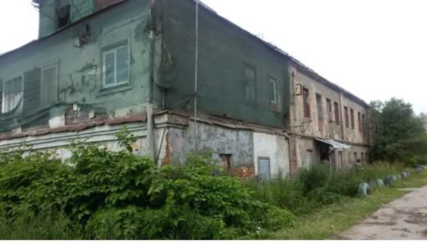 В Молжаниновском  завершено отселение всех домов, включенных в программу реновации