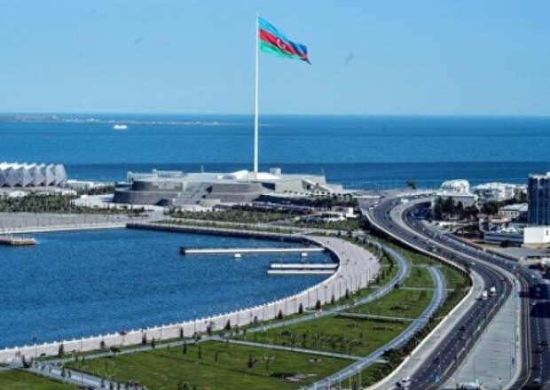 Гульнара Мамедзаде: Азербайджан имеет право восстановить свою территориальную целостность