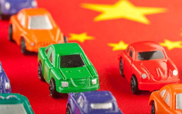 Набивают себе цену: почему «китайцы» уже никогда не будут дешевыми?
