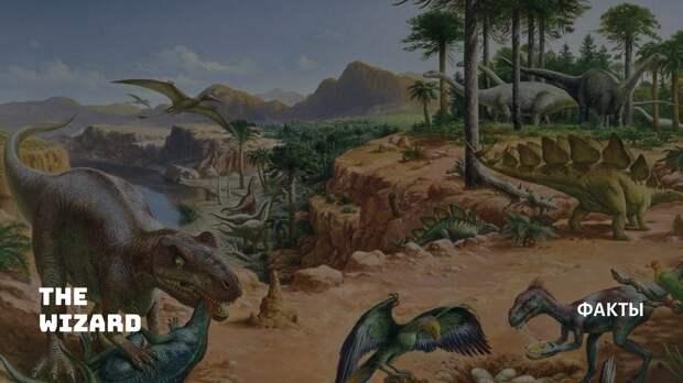 8 древнейших животных, доживших до наших дней