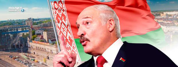 Жозеп Боррель: ЕС не намерен превращать Беларусь «во вторую Украину»