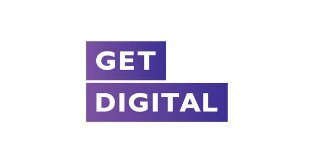 Рекламное агентство Red Digital открывает офис в Ташкенте