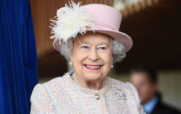 День рождения Елизаветы II: станет ли юбилейный год закатом правления британской королевы
