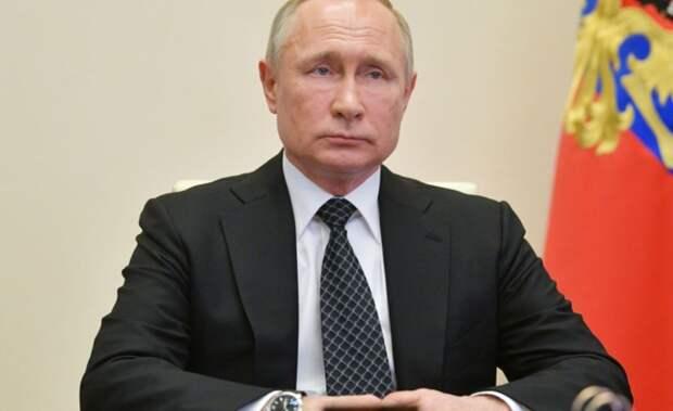 putin-spas-rossiyu-ot-pyanog