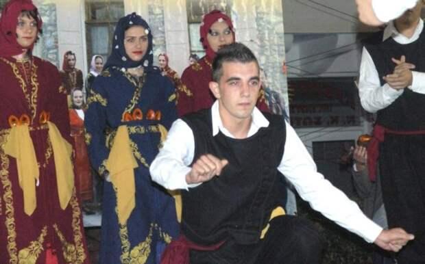 Файл:Cappadocian Greeks.JPG
