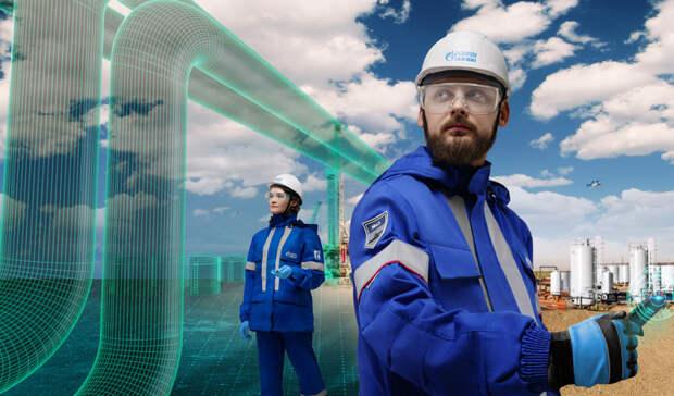 «Газпромнефть-Оренбург» повышает скорость и надежность передачи данных