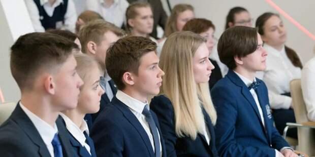 Студенты кафедры защиты растений Тимирязевки стали лидерами международного проекта
