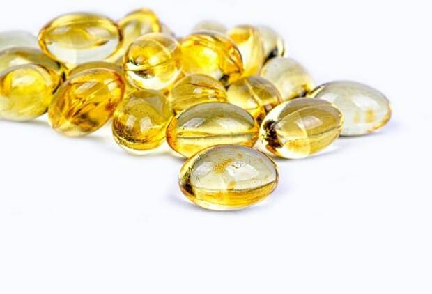 Найден способ рассчитать необходимую дозу витамина D в день