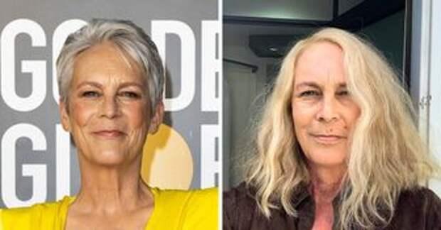 16 обворожительных актрис, которым уже за 50, но они не прячутся за тонной косметики
