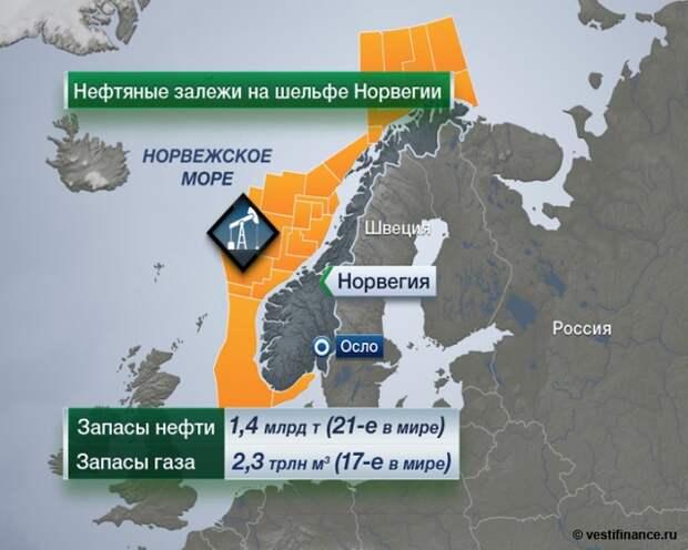 Александр Запольскис. Альтернативы нефтегазовой России больше нет — поэтому майдан идёт в Москву