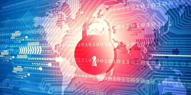 Безопасность устройства на Android: полезные приложения и сервисы
