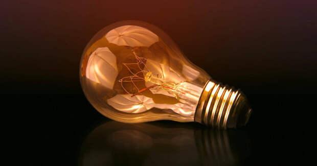 Где в Севастополе отключат свет 20 апреля