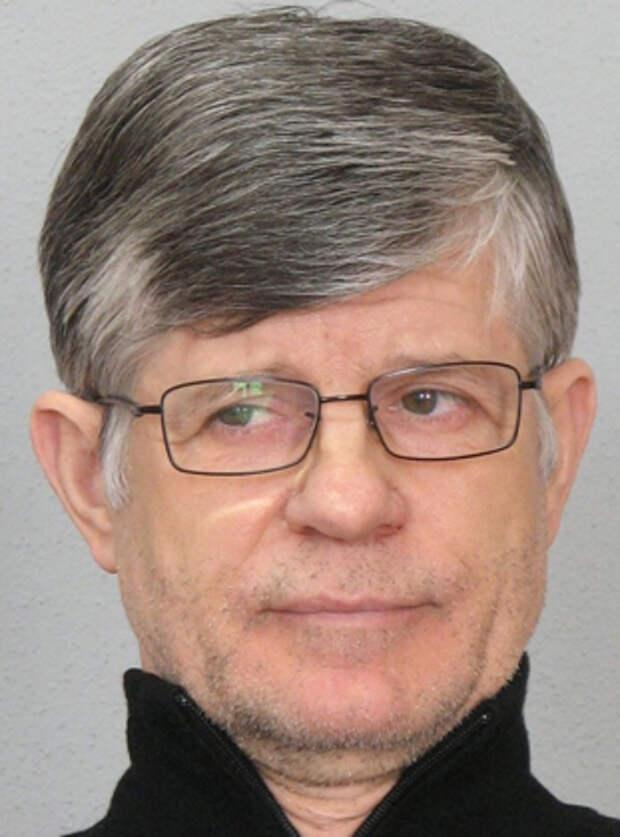 Петр Гылка (Мику)