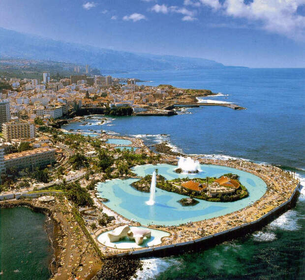 Tenerife 17 (700x642, 574Kb)
