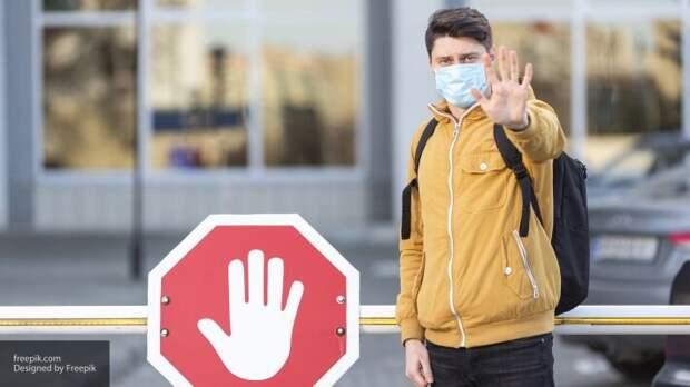 Премьер-министр Шмыгаль рассказал, как появился и распространялся коронавирус на Украине