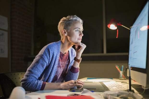 Почему мы не можем замедлить процесс старения