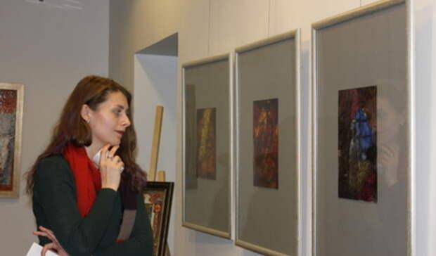 Оригинальные изобретения иполотна Леонардо даВинчи прибудут вЕкатеринбург