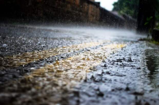 Синоптики рассказали о погоде в начале майских каникул