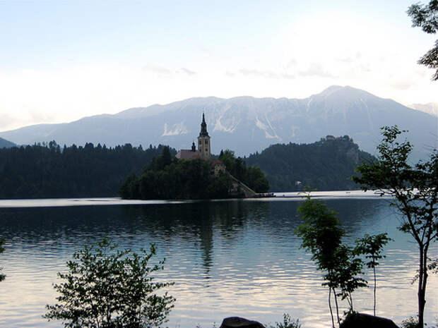 балканские страны фото достопримечательностей