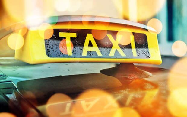 Таксист расстрелял пассажира за отказ стряхнуть снег с обуви