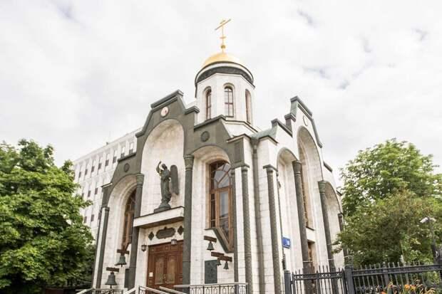 Казанская икона Божией Матери 2021: история, значение и традиции