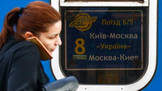 Самые распространенные языки, на которых говорят в России