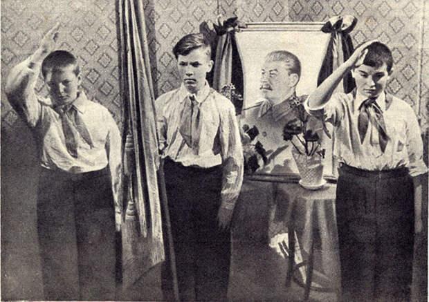 О ПЛАТНОМ ОБРАЗОВАНИИ В 1940 ГОДУ