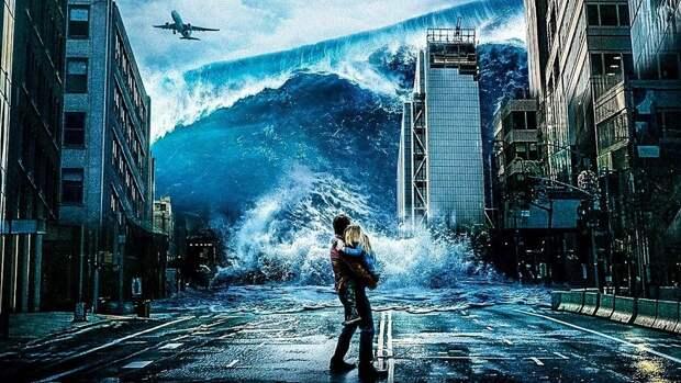 В 2023 году начнется «малый конец света»?