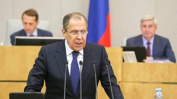 Октябрьское похолодание: кому нужны дипломатические отношения Россия – НАТО