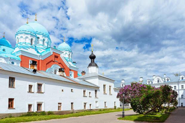 10 самых красивых мест в Карелии (ФОТО)