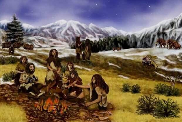 Чем болели мужчины, почему женщины уходили из дома и другие малоизвестные факты из жизни древних