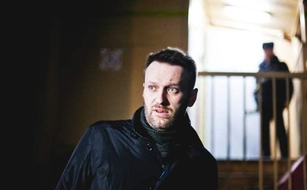Вот это поворот: Сторонники Навального заявили о разрыве с оппозиционером, назвав его жуликом
